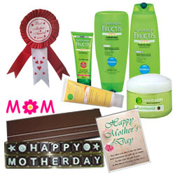 Take Care Mama Hamper
