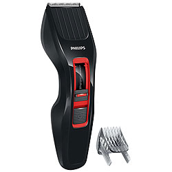 Exquisite Men's Battery Operated Philips Trimmer