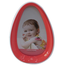 Cackleberry Picture Frame