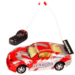 Remote Control Toy Car Gift