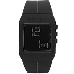 Trendsetting Fastrack Watch