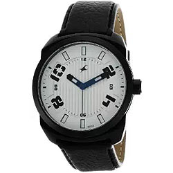 Classic Titan Fastrack Watch for Gents