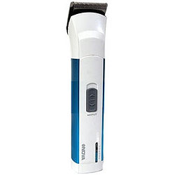 Marvelous Eye-Catching Ladies Trimmer from Nova