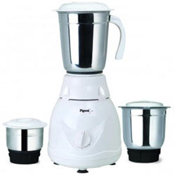 Pigeon Little Wonder 550W Mixer Grinder