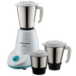 Morphy Richards Superb Mixer Grinder