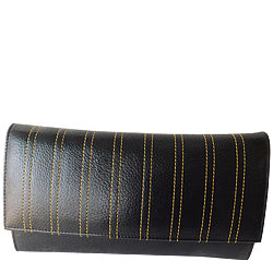 Stylish Ladies Leather Wallet from Rich Born