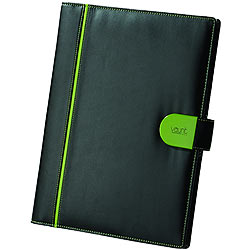 Wonderful Faux Leather Writing Pad from Vaunt