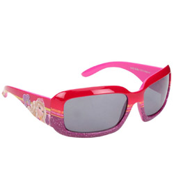 Pleasurable Display Barbie Sunglasses
