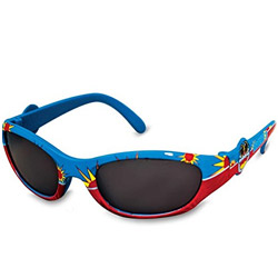 Emphasizing Frolic Doraemon 2D Sunglasses