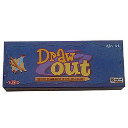 Zapak Games – Draw Out